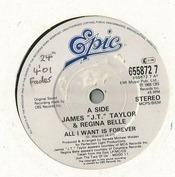 James 'J.T.' Taylor
