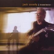 Jack Casady