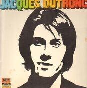 Jacques Dutronc