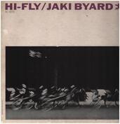 Jaki Byard