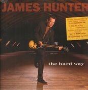 James Hunter