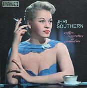 Jeri Southern