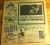Jerome Richardson
