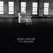 Jessi Colter