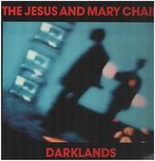 Jesus & Mary Chain