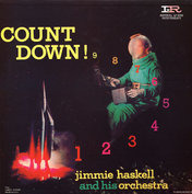 Jimmie Haskell