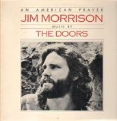 Jim Morrison Music By The Doors