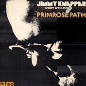 Jimmy Knepper