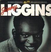 Joe Liggins and his Honeydrippers