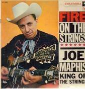Joe Maphis