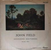 John Field