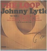 Johnny Lytle