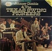 Johnny Gimble