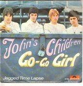 John's Children