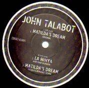 John Talabot