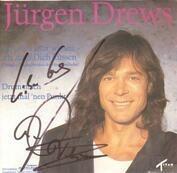 Jurgen Drews