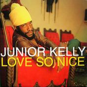 Junior Kelly