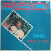 Junior Reid