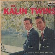 Kalin Twins