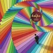 Kelpe