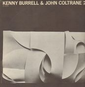 Kenny Burrell