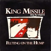 King Missile