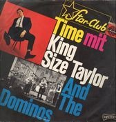 King Size Taylor and the Dominos