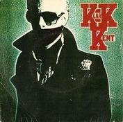 Klark Kent