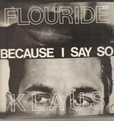 Klaus Flouride