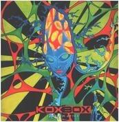 Koxbox