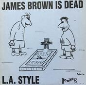 L.A. Style