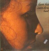 Lani Hall