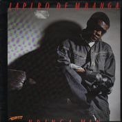 Lapiro De Mbanga