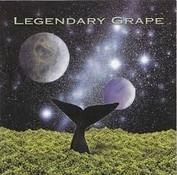 Legendary Grape