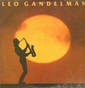 Leo Gandelman