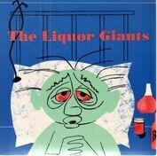 Liquor Giants