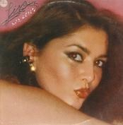 Lisa Dal Bello