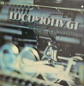 Locomotiv GT