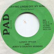 Lonnie Spiker