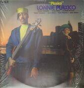 Lonnie Plaxico