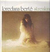 Loredana Berte