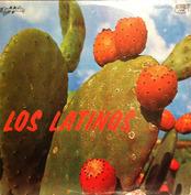 Los Latinos