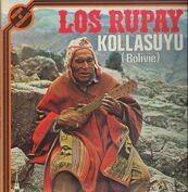 Los Rupay