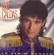 Luiz Caldas