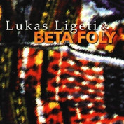 Lukas Ligeti