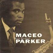 Maceo Parker