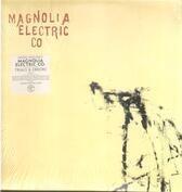 Magnolia Electric Co.
