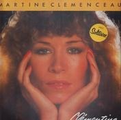 Martine Clemenceau