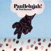MC Paul Barman
