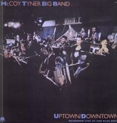 McCoy Tyner Big Band